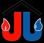 Joost Jansen, Installatietechniek, Purmerend, contact
